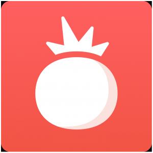 Tomappo logo square