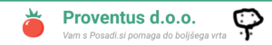 proventus_ad_banner_dirty