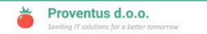 proventus_ad_banner_international