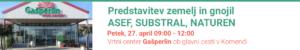 Gašperlin-27.4. gnojila zemlje