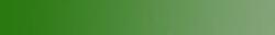 Posadi.si partnerska trgovina - Vrtnarstvo tement