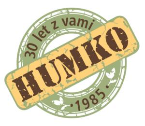 Humko Bled - Posadi.si partnerska trgovina