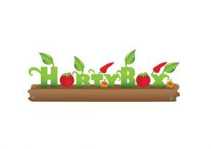 HortyBox - Posadi.si partner